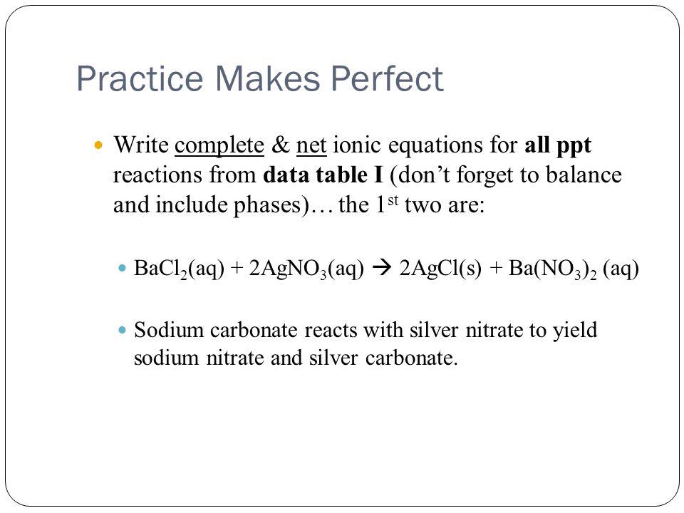 Calcium chloride reacts with potassium phosphate to yield calcium phosphate and potassium chloride