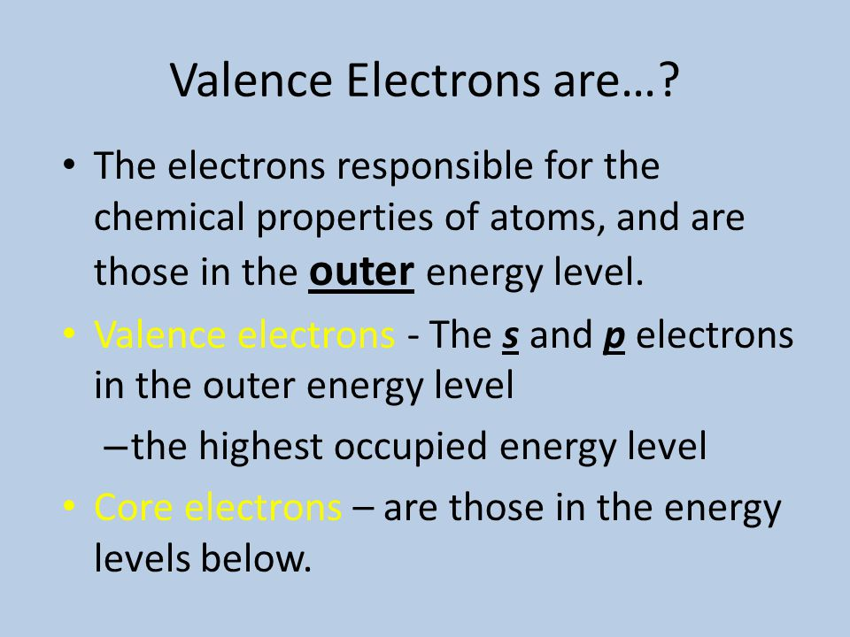 Ionic and Covalent Bonding Electron and Lewis Dot Structures James Hutchison