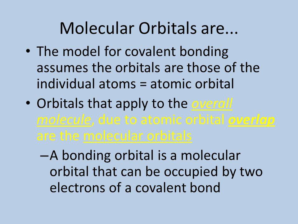 Coordinate Covalent Bond l When one atom donates both electrons in a covalent bond. l Carbon monoxide (CO) OC C O The coordinate covalent bond is show