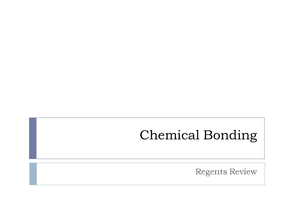 2.Which combination of atoms can form a polar covalent bond.