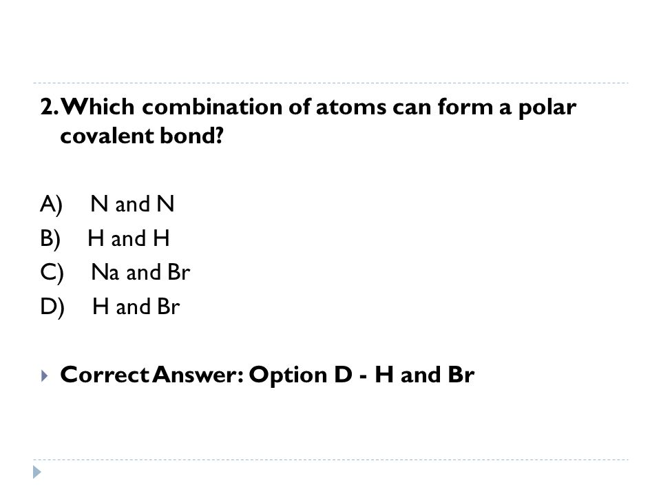  Correct Answer is 2