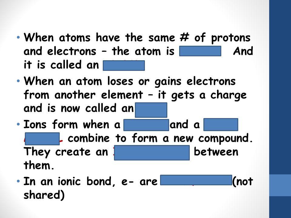 Lewis Diagrams of covalent bonds Lewis diagrams of covalent bonds are also very easy.