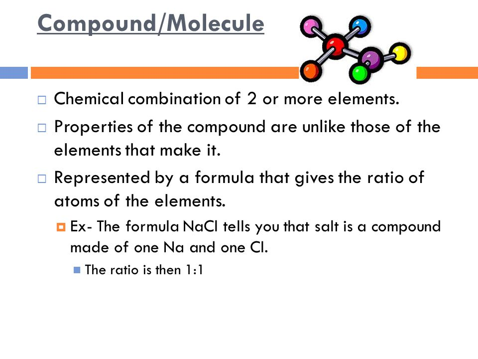 Chemical Bond  Force which holds atoms together.  3 Types: Metallic Ionic Covalent Polar Nonpolar