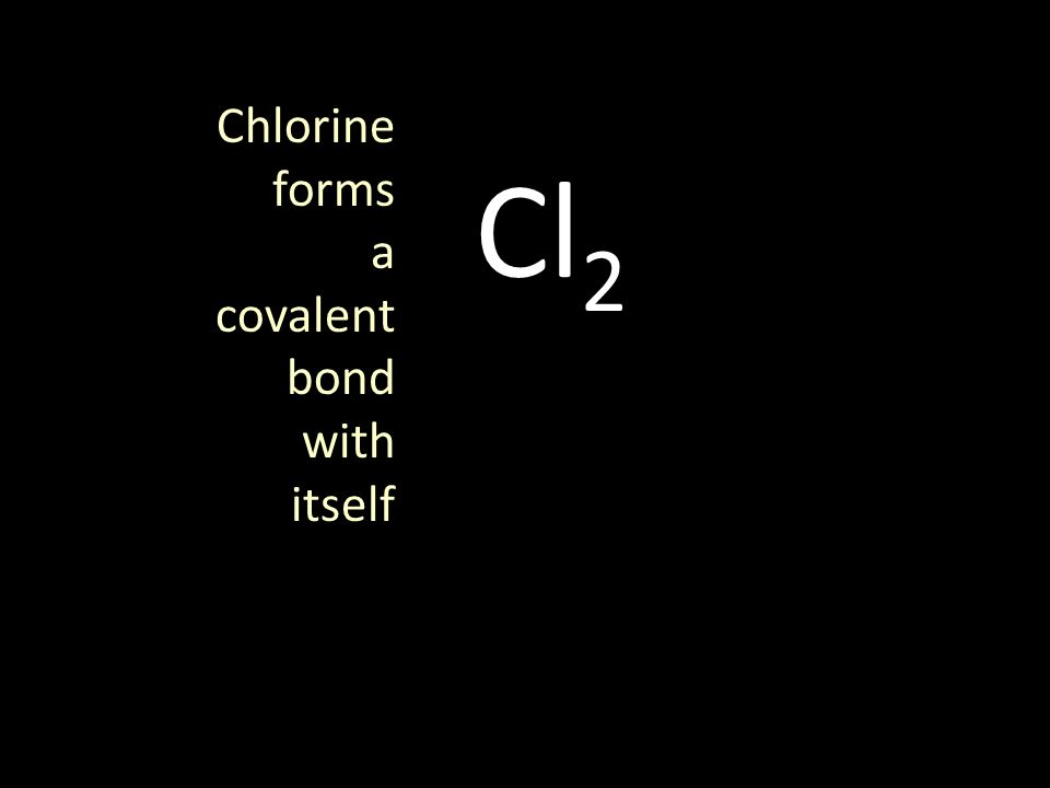 In covalent bonding, atoms still want to achieve a noble gas configuration (the octet rule).