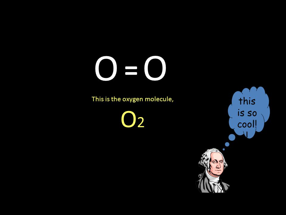 O O = For convenience, the double bond can be shown as two dashes. O O