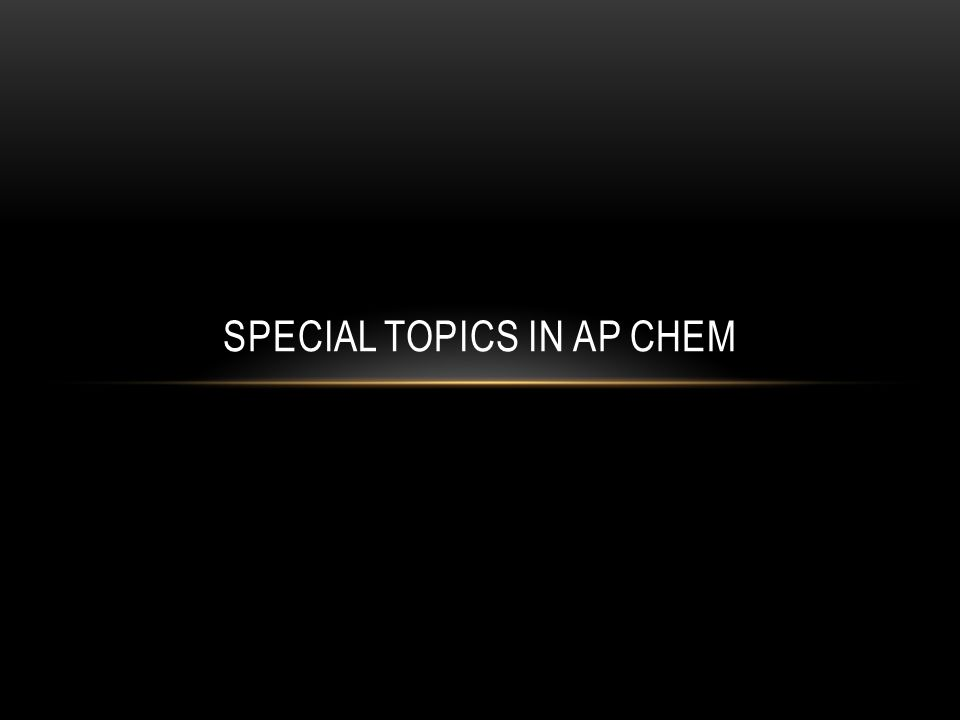 NET IONIC EQUATIONS Molecular Equations are frequently used to show what chemicals are mixed in a reaction, not which actually react.