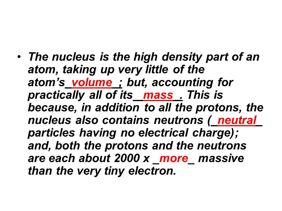 There are also patterns in the number of orbitals in a sublevel, and in the maximal number of electrons in a sublevel.