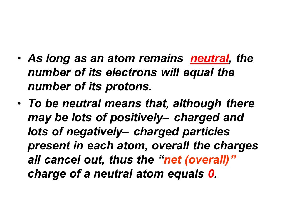 Niels Bohr was the person who introduced the concept of the _energy__ __level_ .