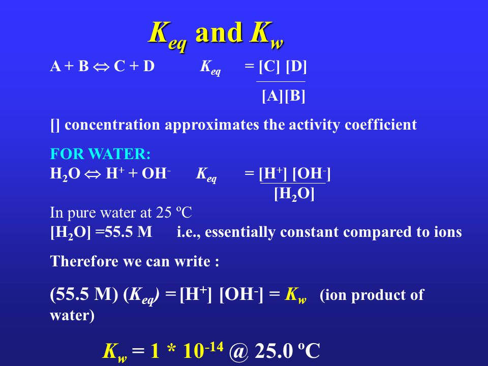 Sample Calculation of Ionic Strength  = ½ ((0.090))  = 0.045 What is the ionic strength of a 0.015 M solution of CaCl 2 .