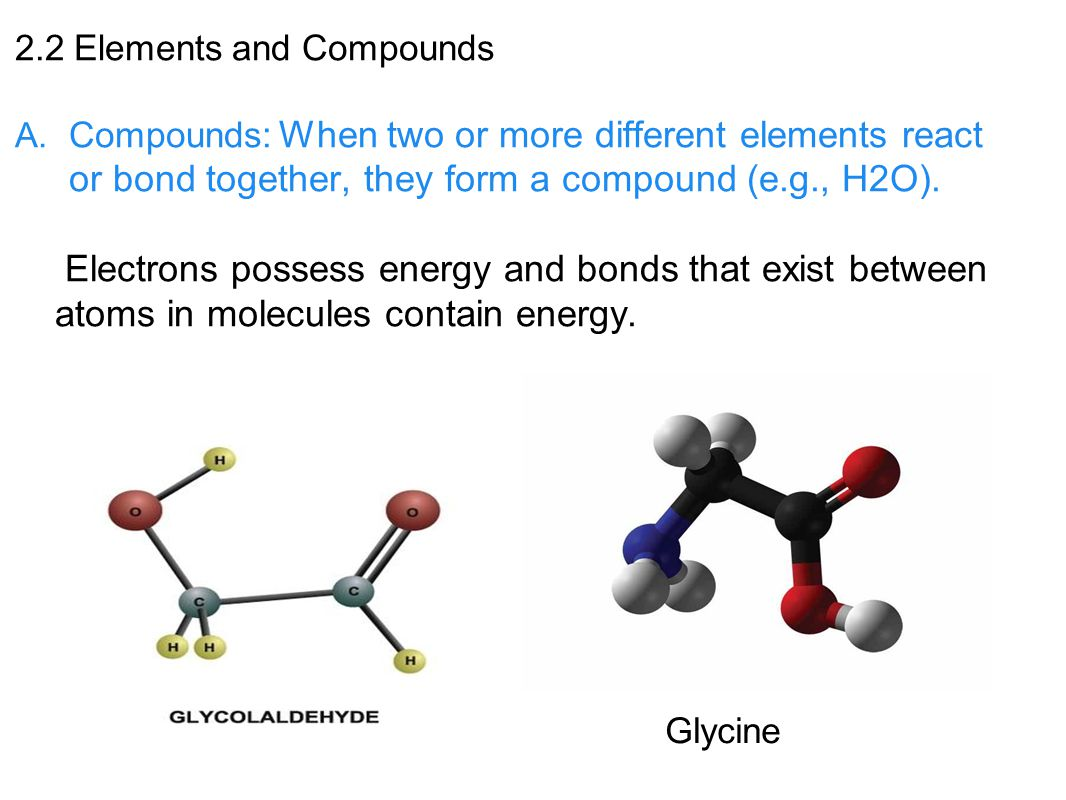What can easily be added to carbon to complete it's valence shell?