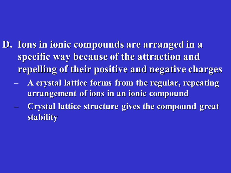 What is Metallic Bonding.1.