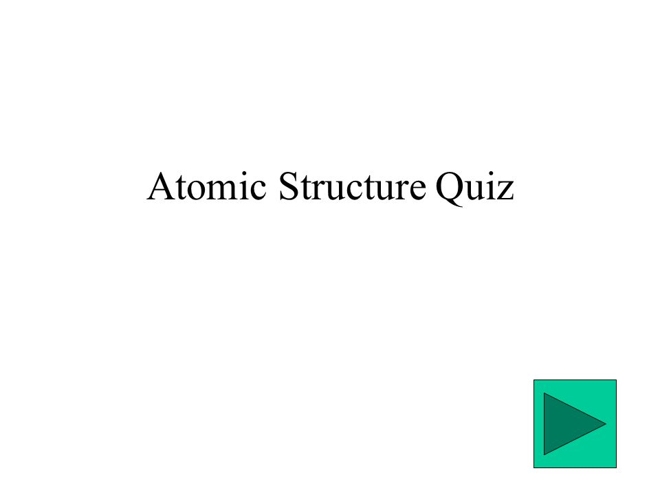 Which of these is true about elements?.Atoms of each element contain a unique number of protons.