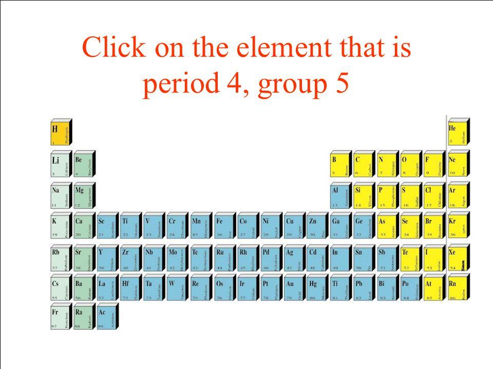 S 16 32 This element is: Sodium Sulphur Strontium Sulphide