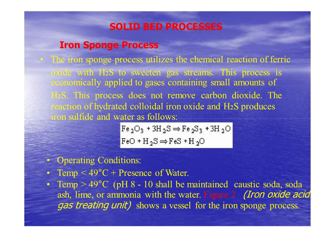 The rate of reaction is controlled by the diffusion process, as the sulfide ion must first diffuse to the surface of the zinc oxide to react.