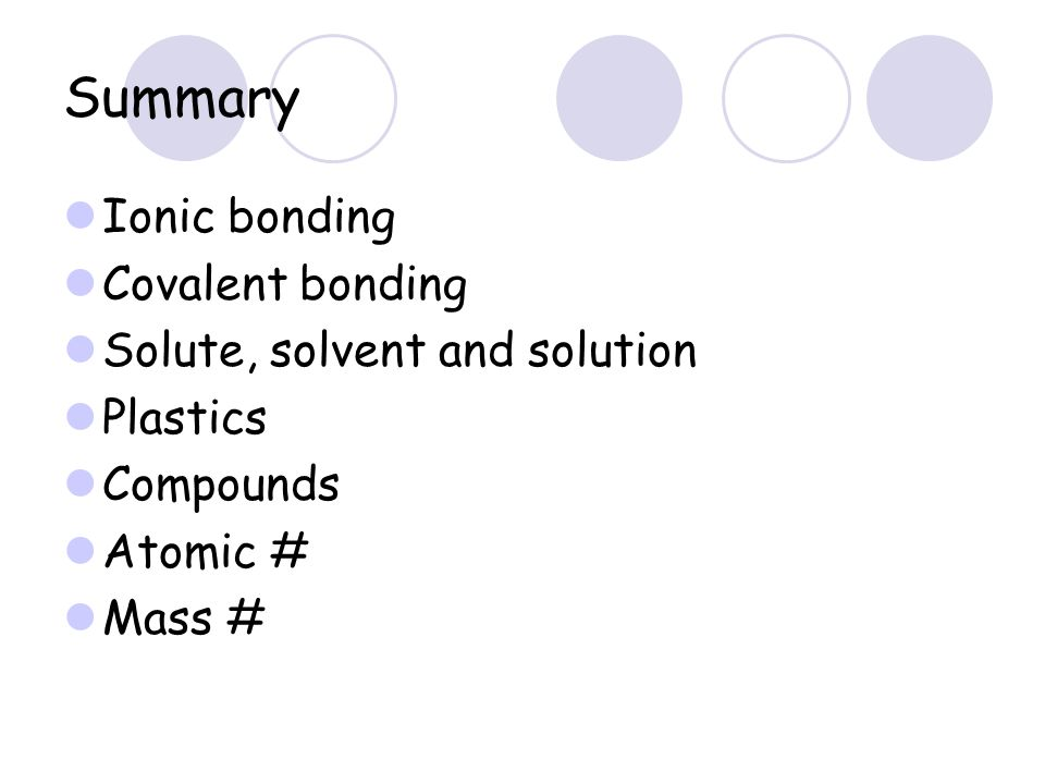 Monomers small molecules that can be joined together. Polymer is a large molecule made of a chain of smaller molecules