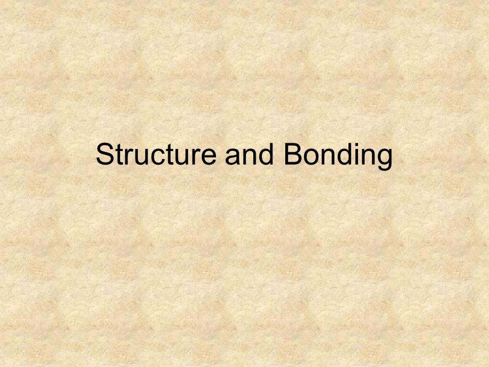Writing Lewis Dot Structures Write the Lewis structure for dichloromethane CH 2 Cl 2 4.Add a pair of electrons for bonds between each bonded atom pair C H Cl H..