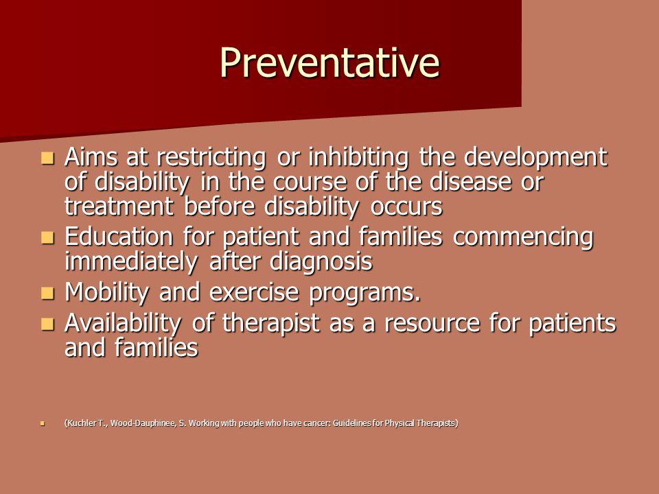 BIBLIOGRAPHY http://www.medicineau.net.au/clinical/palliativecare/PhysioLymph.html http://www.medicineau.net.au/clinical/palliativecare/PhysioLymph.html http://www.medicineau.net.au/clinical/palliativecare/PhysioLymph.html http://www.pallcarevic.asn.au http://www.pallcarevic.asn.au http://www.pallcarevic.asn.au http://www.palliativecare.org.au http://www.palliativecare.org.au http://www.palliativecare.org.au http://www.csp.org.uk/uploads/documents/evidencebrief_palliative_EB04.pdf http://www.csp.org.uk/uploads/documents/evidencebrief_palliative_EB04.pdf http://www.csp.org.uk/uploads/documents/evidencebrief_palliative_EB04.pdf Kuchler T., Wood-Dauphinee, S.