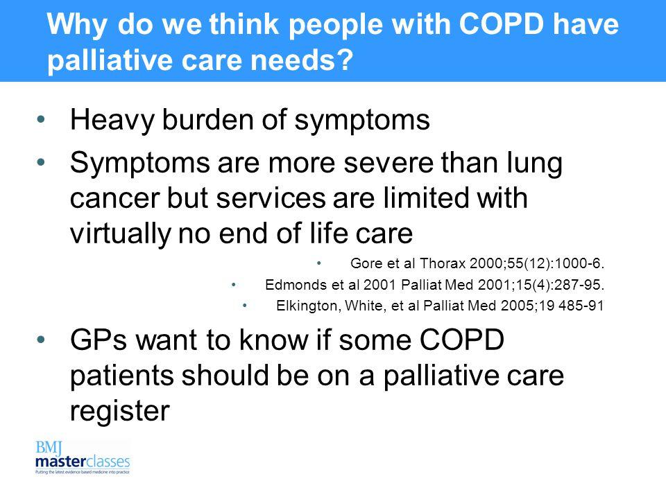 The BODE index Score Range 0-10 Q1 0-2 Q2 3-4 Q3 5-6 Q4 7-10 Kaplan-Meier survival curve for COPD categorised by BODE Index.