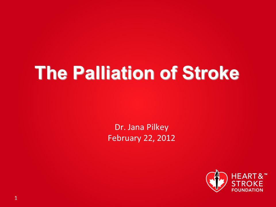42 Ebrahim S, Harwood R.Stroke: epidemiology, evidence and clinical practice.