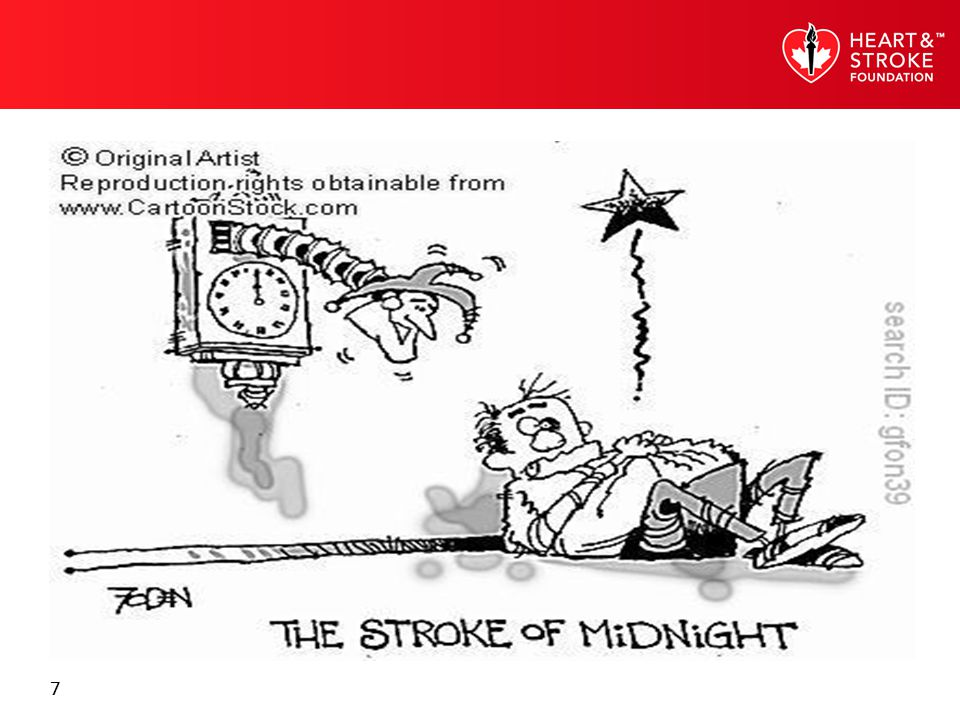 18 Objective 2. To Gain an Approach to Prognostication at End of Life for Stroke