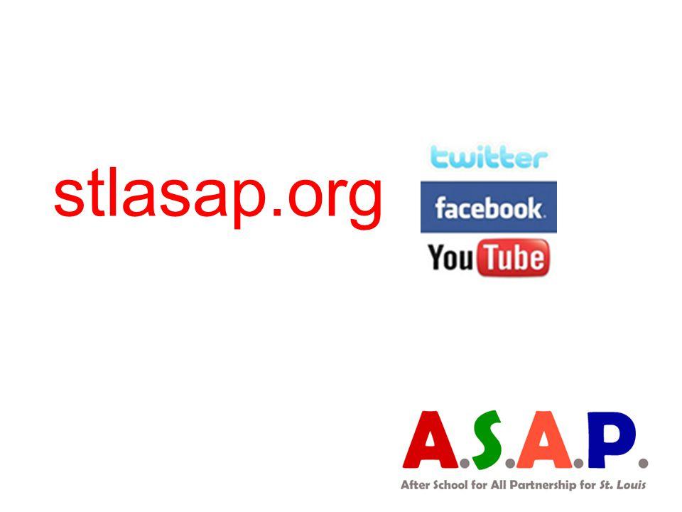 stlasap.org