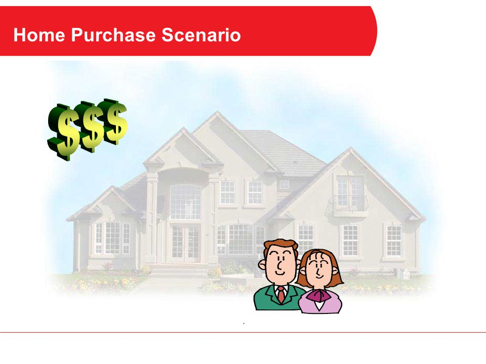 The Wf-XML Scenario Customer Retailer Manufacturer customer order confirmation manufacturer order confirmation manufacturer order