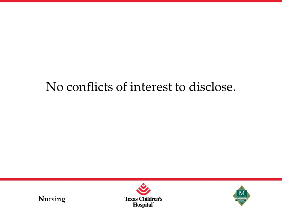 Nursing Facilitating Ethical and Legal Practice The 4 Box Method Source: Jonsen,,A.