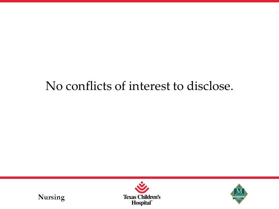 Nursing Fundamental Ethical Principles Autonomy Beneficence Non-maleficience Justice