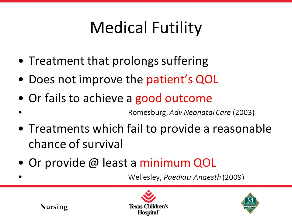 Nursing Critical Care Nursing Alert.
