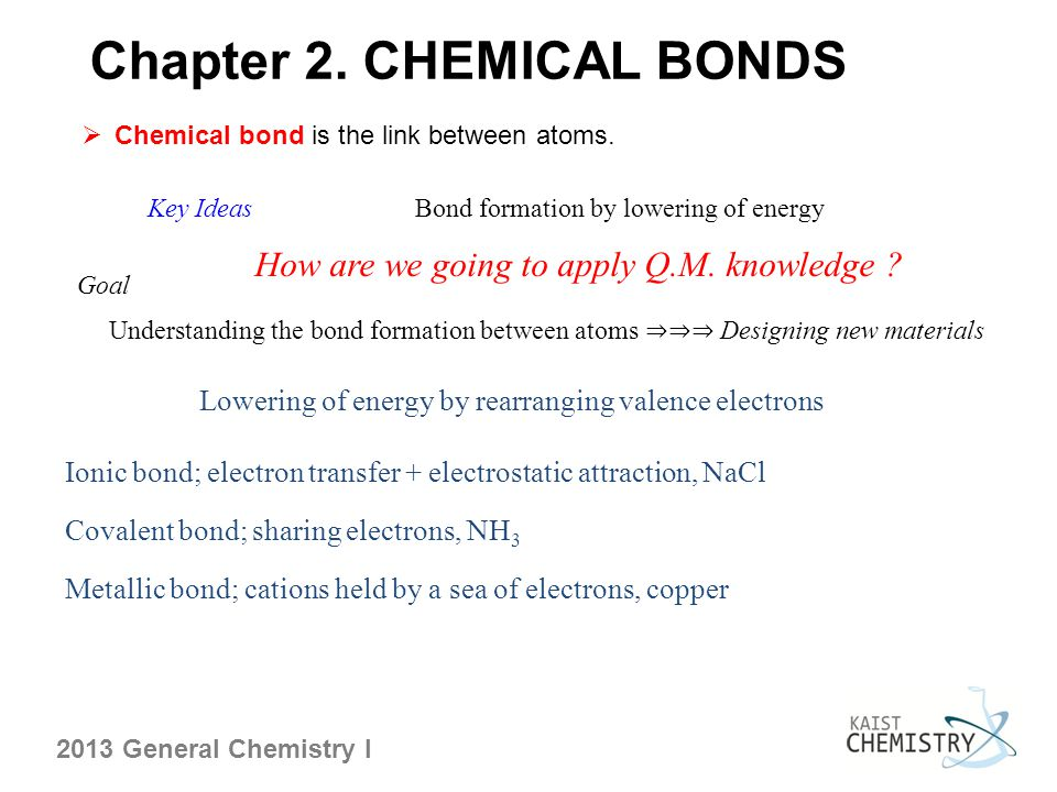 2013 General Chemistry I 69  Benzene, C 6 H 6 - All the carbon-carbon bonds with the same length - Only one 1,2-dichlorobenzen exists.