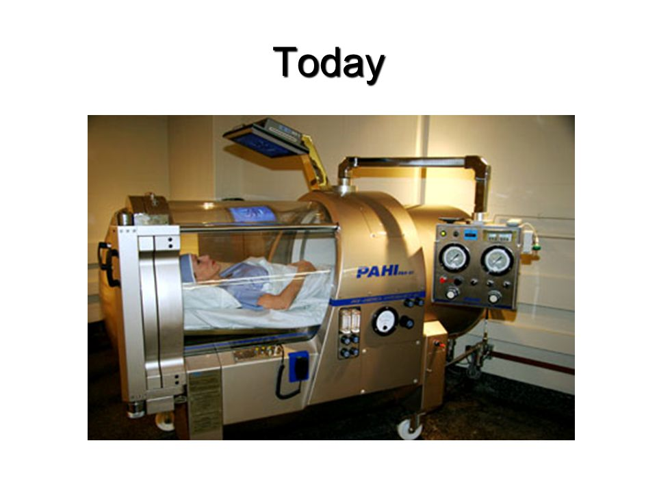 HBO and ORN There have been 22 studies published that show hyperbarics is useful either alone or as an adjunctive therapy Improvement has been show in 78% of these cases Hyperbarics has also shown to be useful in preventing or reducing complications if done prior to surgical intervention