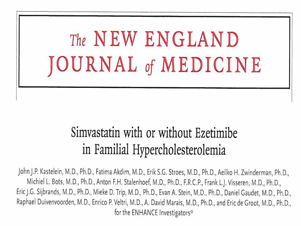 Pleiotropic Effects of Statins: Benefit Beyond Cholesterol Reduction.