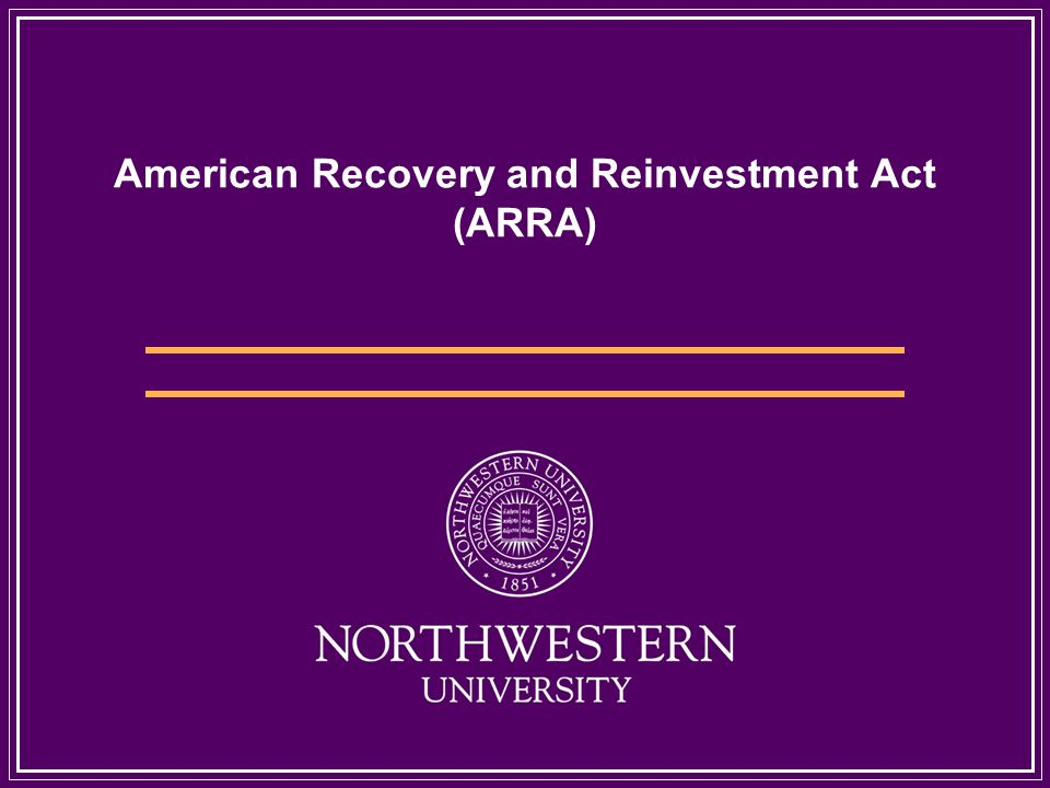 ARRA Jobs Created and Retained Example #3 – Non-exempt (Biweekly Paid)
