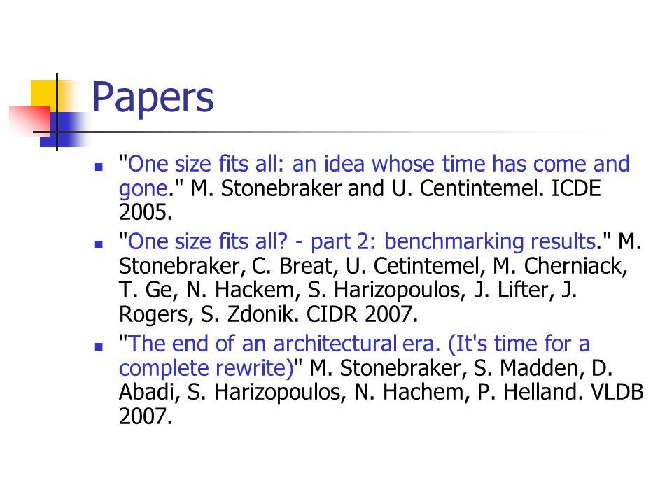 Results: Dot-product ASAP vs.