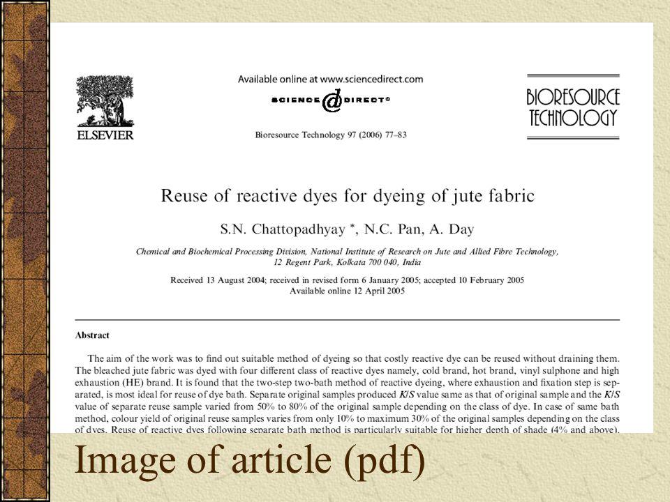 Image of article (pdf)