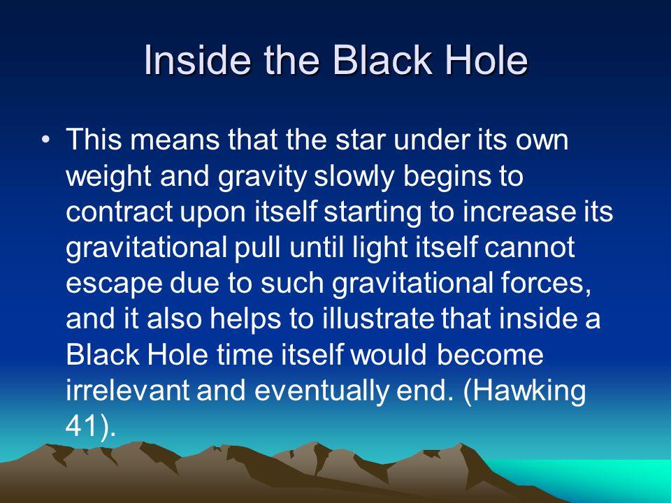 References Pasachoff, Jay M., A.B., A.M., Ph.D. Cosmology. Microsoft Online Encyclopedia 2004.