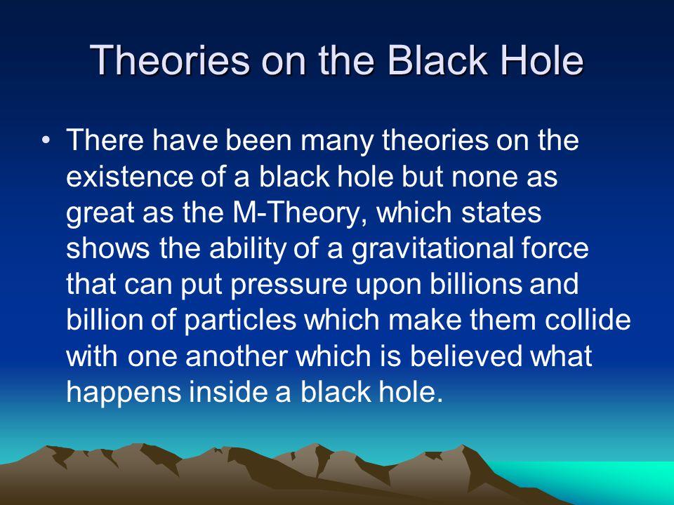 Black Hole Entropy Formula Akc^3 4hG S=Black Hole Entropy A=to the area of the event horizon of a black hole C=speed of light K=Boltzmann's Constant G=Newton's Gravitational constant h=Planck's Constant