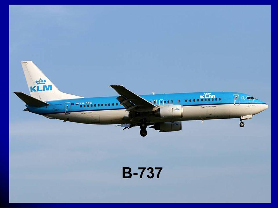 B-737