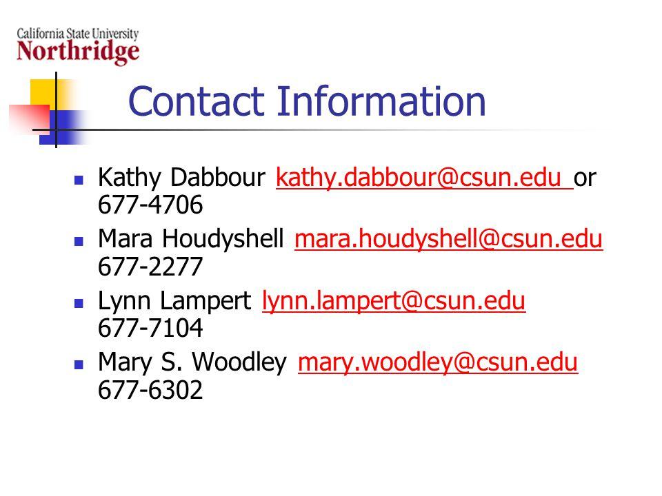 MLA Citation Phillips, Linda M., Stephen P. Norris, and Wendy C.