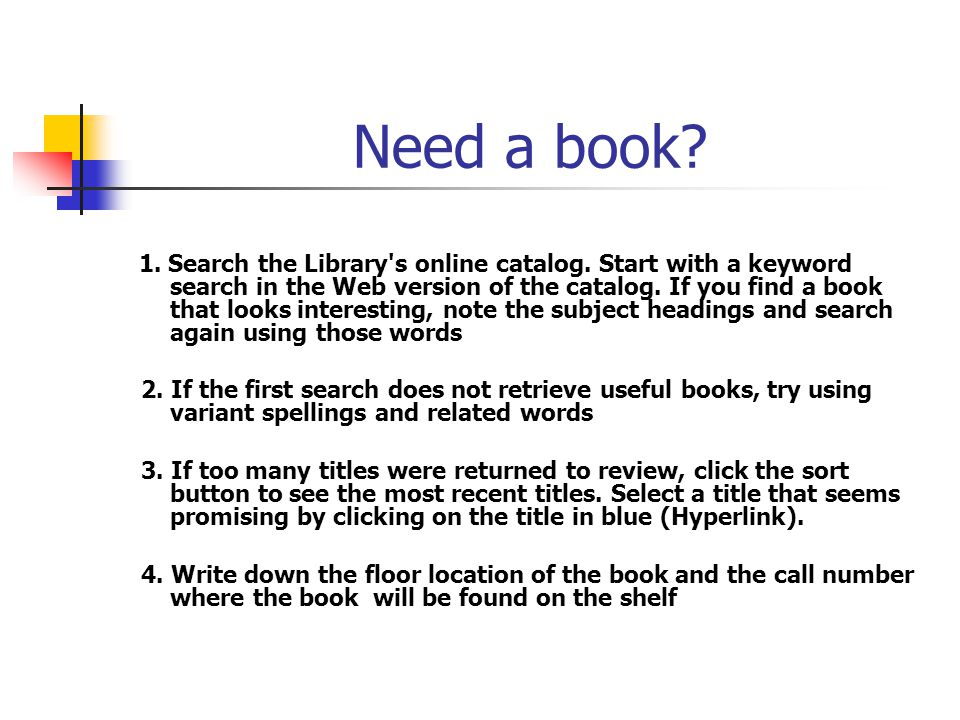 Citations – How to Read and Record Online Style Guides: http://library.csun.edu/crussom/bibcit.html