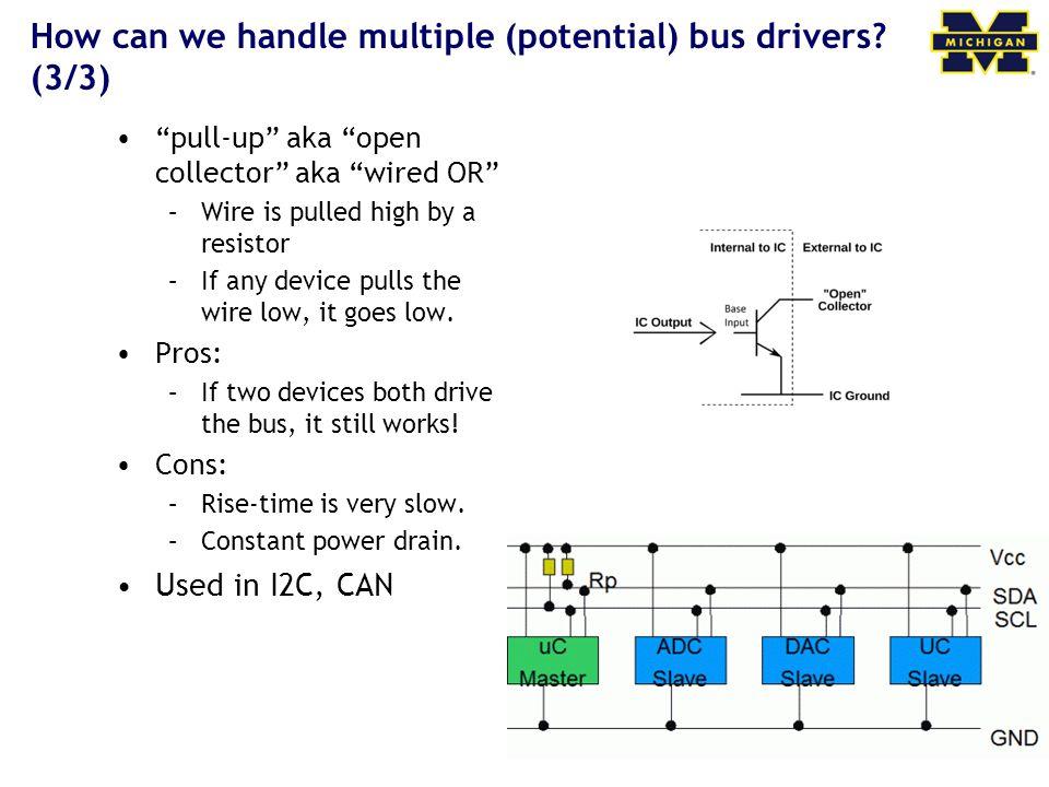 A Basic I2C Transaction 38