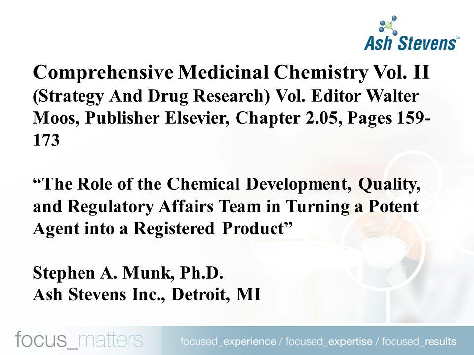 Comprehensive Medicinal Chemistry Vol. II (Strategy And Drug Research) Vol.