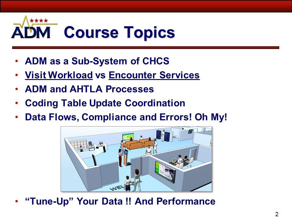 """Process Checks for Data Quality "" Data Quality Management Control Program TRICARE Data Quality Course May 2010"