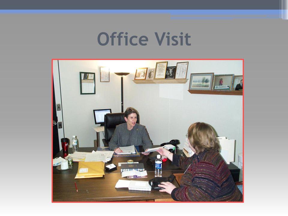 Office Visit