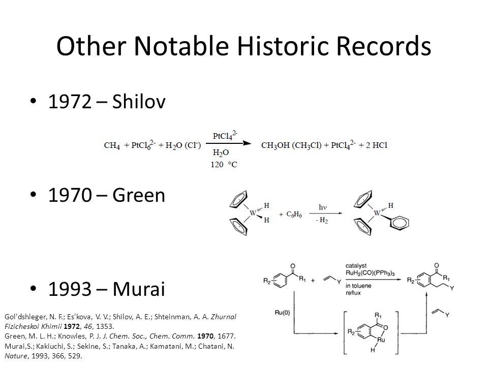 L-glycosides Frihed, T. G.; Pedersen, C. M.; Bols, M. Angew. Chem. Int. Ed. 2014, 53, 13889–13893.