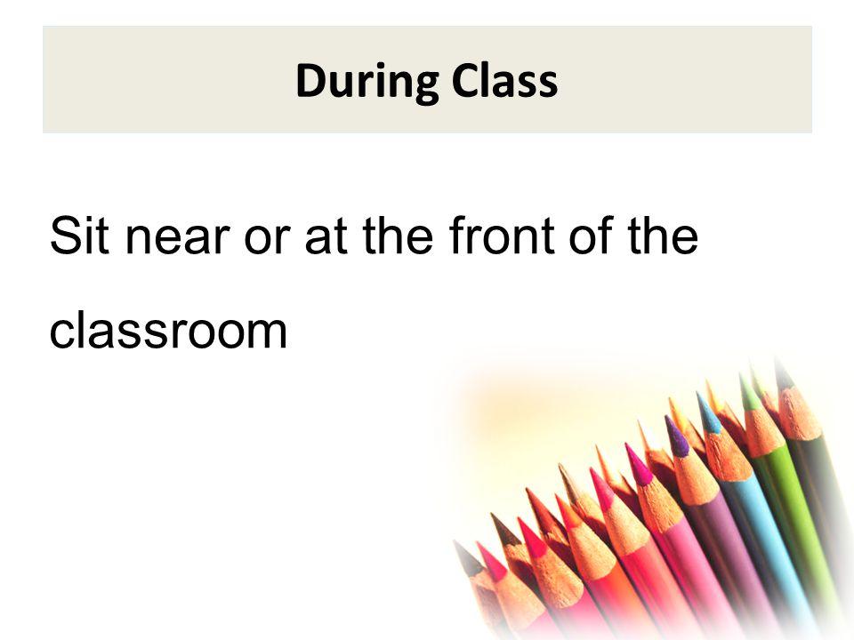 Note Taking Method Cornell Method