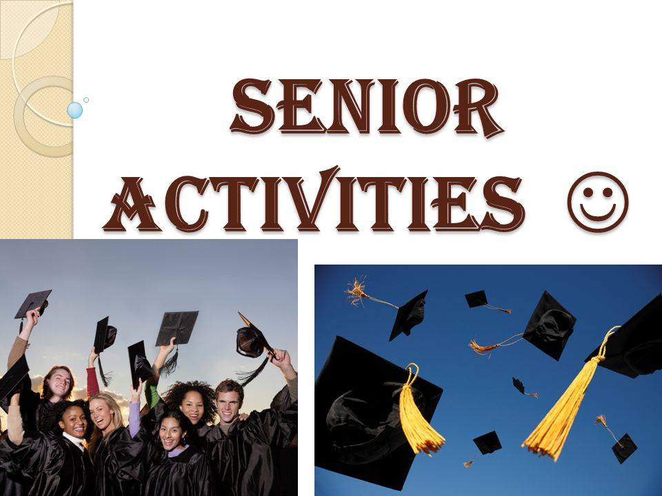 Graduation Friday, June 5 th at 4:00pm at Animo Venice 4 tickets per family member Parking will be available at Broadway Elem.