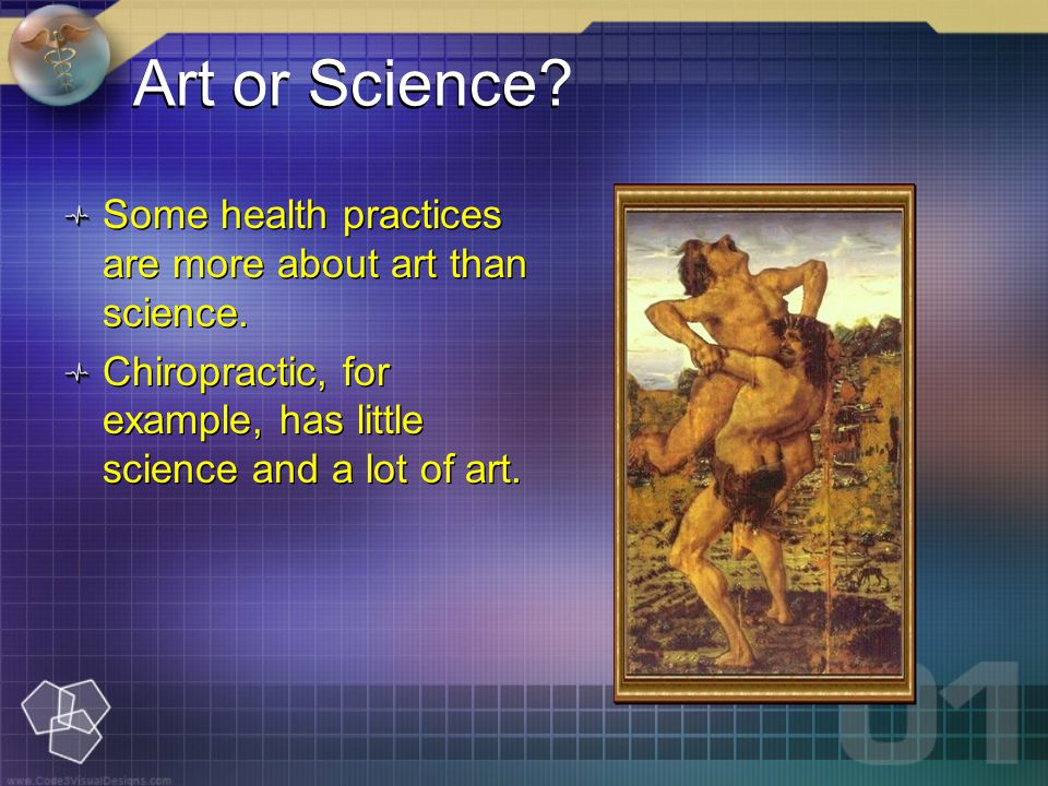 The Scientific Method No clinical evidence CortiSlim works.