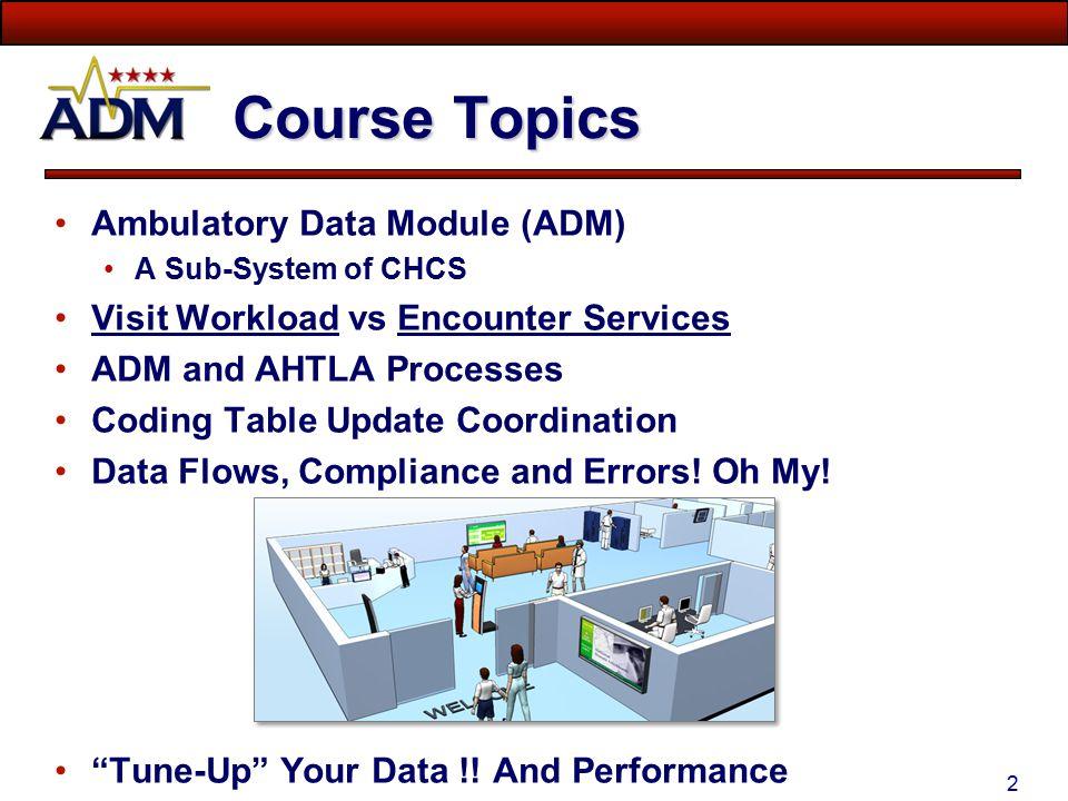 Essentials for Data Quality Data Quality Management Control Program TRICARE Data Quality Course March 2011