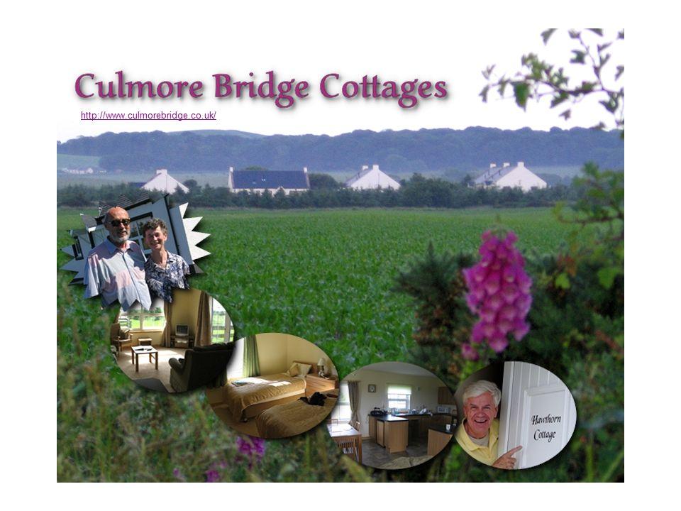 http://www.culmorebridge.co.uk/